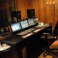 Studio B – 41 di 43