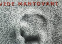 davide mantovani -square one