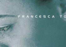 Francesca Tourè