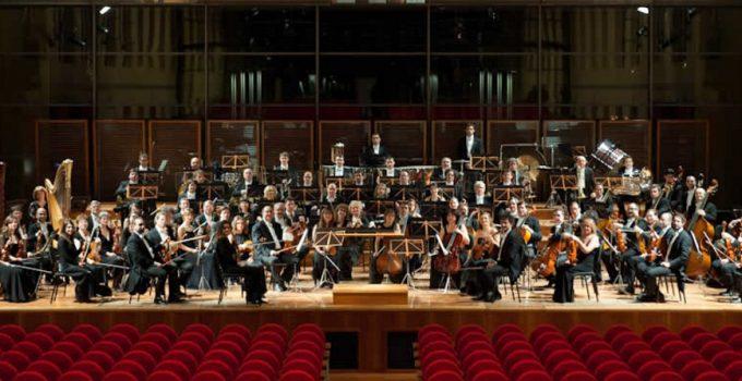 orchestra_arturo_toscanini