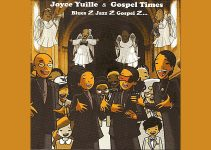 Joyce Yuille and Gospel Times