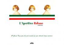 L'Aperitivo Italiano