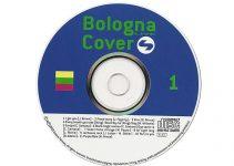 bologna-live-cover