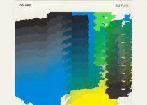 colors rio funk