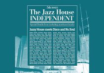 jazz house independent